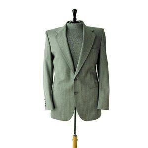 Yves Saint Laurent Vintage Men's Jacket 38 R